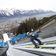 Vor welchen Herausforderungen der Wintersport steht