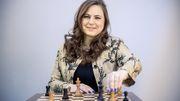 Das können Sie von Schachgenie Judit Polgár lernen