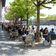 So kehrt die Schweiz im Eiltempo zurück zur Normalität