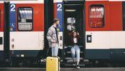 Viel reisen, aber nachhaltig - geht das?