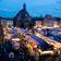 Nürnberg sagt den Christkindlesmarkt ab