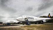 Das Flugzeug, das die Welt zusammenschrumpfen ließ
