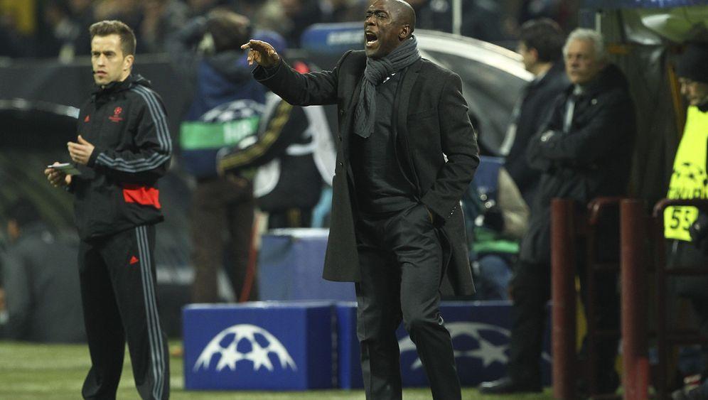 Milan vs. Atlético: Aller guten Dinge sind zwei