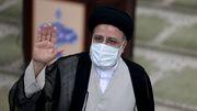 Hardliner Ebrahim Raisi wird neuer Präsident in Iran
