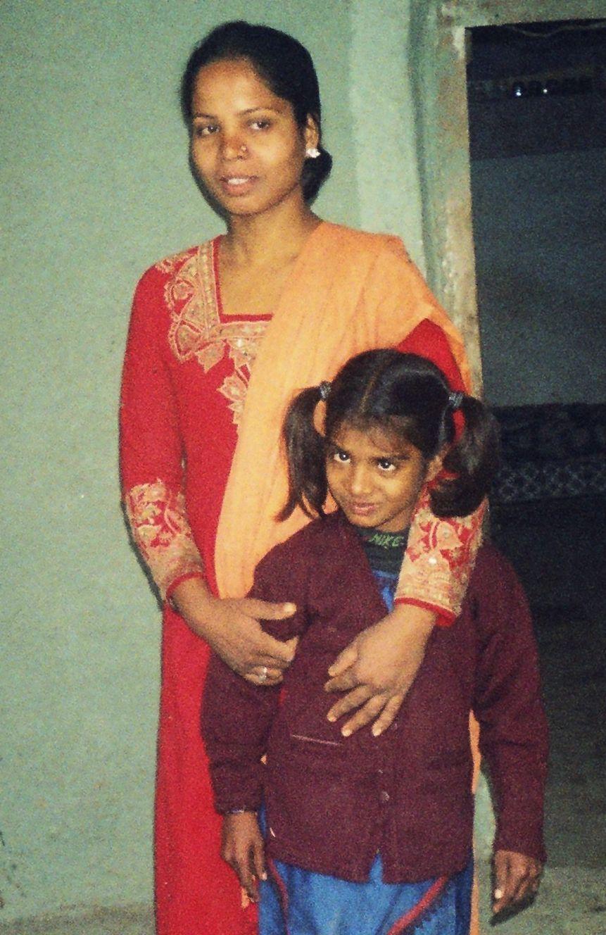 Asia Bibi/ Pakistan