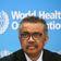 WHO warnt vor Medikamenten mit nicht nachgewiesener Wirksamkeit