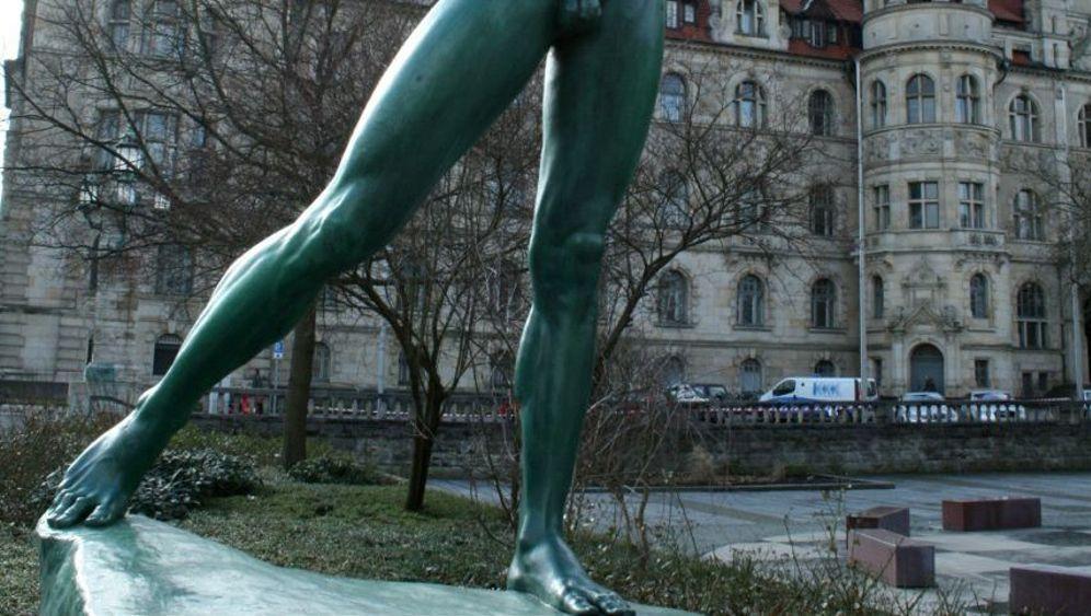 Tipps für einen Tag in Hannover: Schmuckstück an der Leine