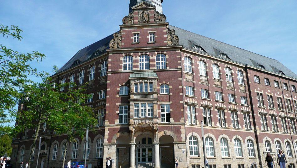 VG Gelsenkirchen: Vergabe von Studienplätzen nach Wartezeit verstößt gegen Grundrecht