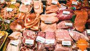 Experten empfehlen 40 Cent Fleischsteuer pro Kilo