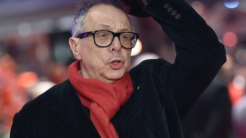 Berlinale-Direktor Kosslick: »Jeder ist ersetzbar«