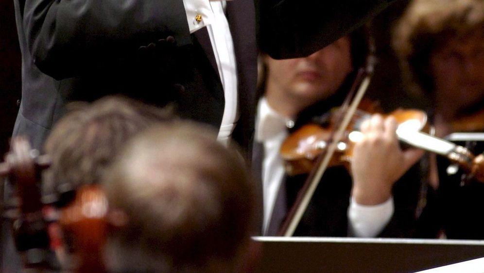 "Beethovens ""Missa Solemnis"": Beseelte Klarheit"