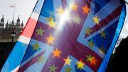 50.000 EU-Bürger beantragen Bleiberecht – an einem Tag