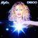 Die Disco-Queen, die wir jetzt brauchen