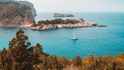 Was Reisende über ihr Urlaubsziel wissen müssen