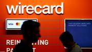 Geldwäschekontrollen von Wirecard waren bis zur Pleite strittig