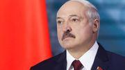 Lukaschenko lehnt Dialog mit seinen Gegnern ab