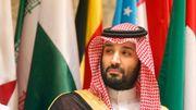 Saudi-Arabien meldet deutlich weniger Hinrichtungen