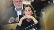 Hessische Linkenfraktionschefin erhält Drohmails