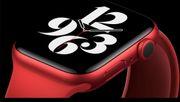 Apple stellt neue Apple Watch und iPads vor