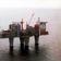 Norwegen zieht 38 Milliarden Euro aus Staatsfonds ab