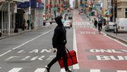 Warum Covid-19 New York so viel härter getroffen hat als Hongkong