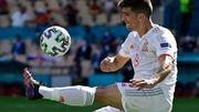 Das Wichtigste zum Achtelfinale Kroatien gegen Spanien