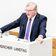 Althusmann möchte Amtszeit von Kanzlern begrenzen