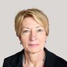 Annette Großbongardt