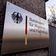 Behördenleiterin räumt Vorwürfe teilweise ein – bestreitet aber Straftaten