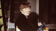 Das Herz der Beatles