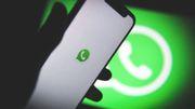 WhatsApp erleichtert Chatten auf mehreren Geräten