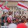 Lukaschenko sucht Schulterschluss mit Putin