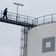BASF baut Batteriefabrik in der Lausitz