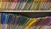 Zugang zu wissenschaftlichen Publikationen soll besser werden