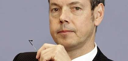 "Ökonom Bofinger: ""Deflationsgefahr zehn Mal höher als Inflationsgefahr"""