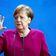 Merkel'den Paskalya öncesi uyarı