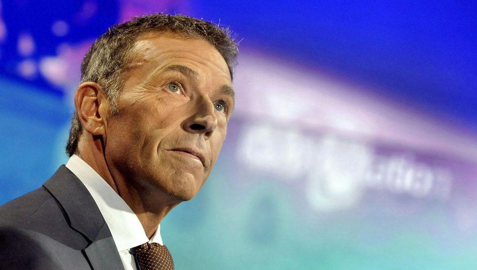 Verstorbener Regierungschef Haider: 45 Millionen Euro in Liechtenstein gebunkert?