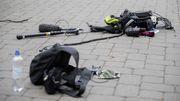 Lage der Pressefreiheit in Deutschland nur noch »zufriedenstellend«