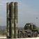Iran will Syriens Luftabwehr stärken