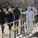 Peking geht in den »Notfall-Modus«