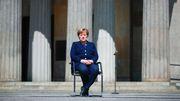 Das Ende der Kanzlerindemokratie