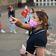 Länder einigen sich auf loses Hygienekonzept für Schulen