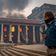 Großfeuer vernichtet einzigartige Dokumente