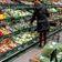 »Obst und Gemüse werden für Geringverdiener endgültig zum Luxusgut«