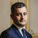Dieser Mann soll für Macron nach rechten Wählern fischen