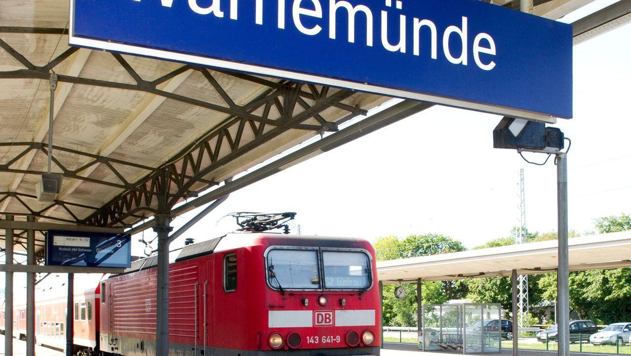 Bahn Gerichtsurteil