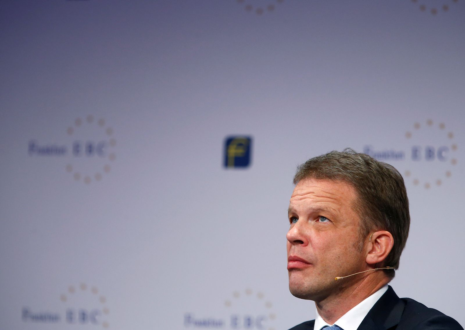 EUROPE-BANKING/