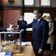 """""""Grüne Welle"""" bei Kommunalwahlen in Frankreich"""