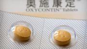 Pharmakonzerne sollen mit Drogendealern gleichgestellt werden