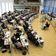 AfD bietet CDU in Sachsen-Anhalt gemeinsame Abstimmung an